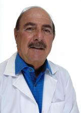 Dr. Zacarias Calil - 2580