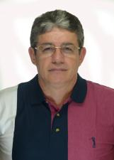 George Melo