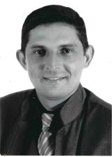 Pastor Leandro Couto